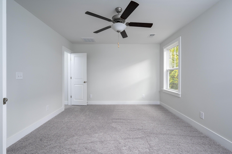 None Homes For Sale - 1238 Schirmer, Mount Pleasant, SC - 5
