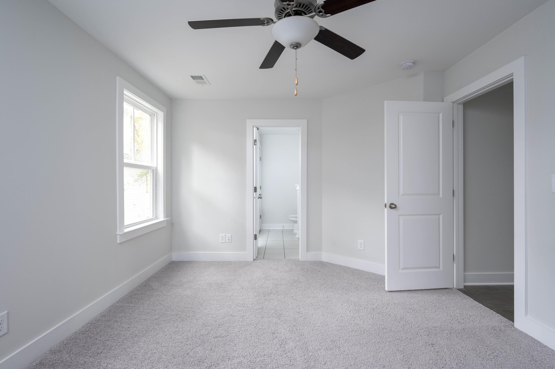 None Homes For Sale - 1238 Schirmer, Mount Pleasant, SC - 2