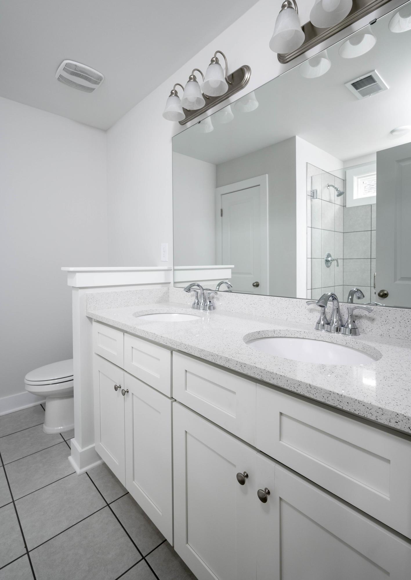 None Homes For Sale - 1238 Schirmer, Mount Pleasant, SC - 11