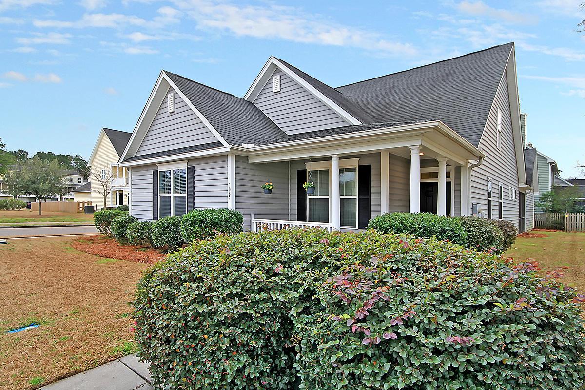 Boltons Landing Homes For Sale - 3085 Moonlight, Charleston, SC - 20
