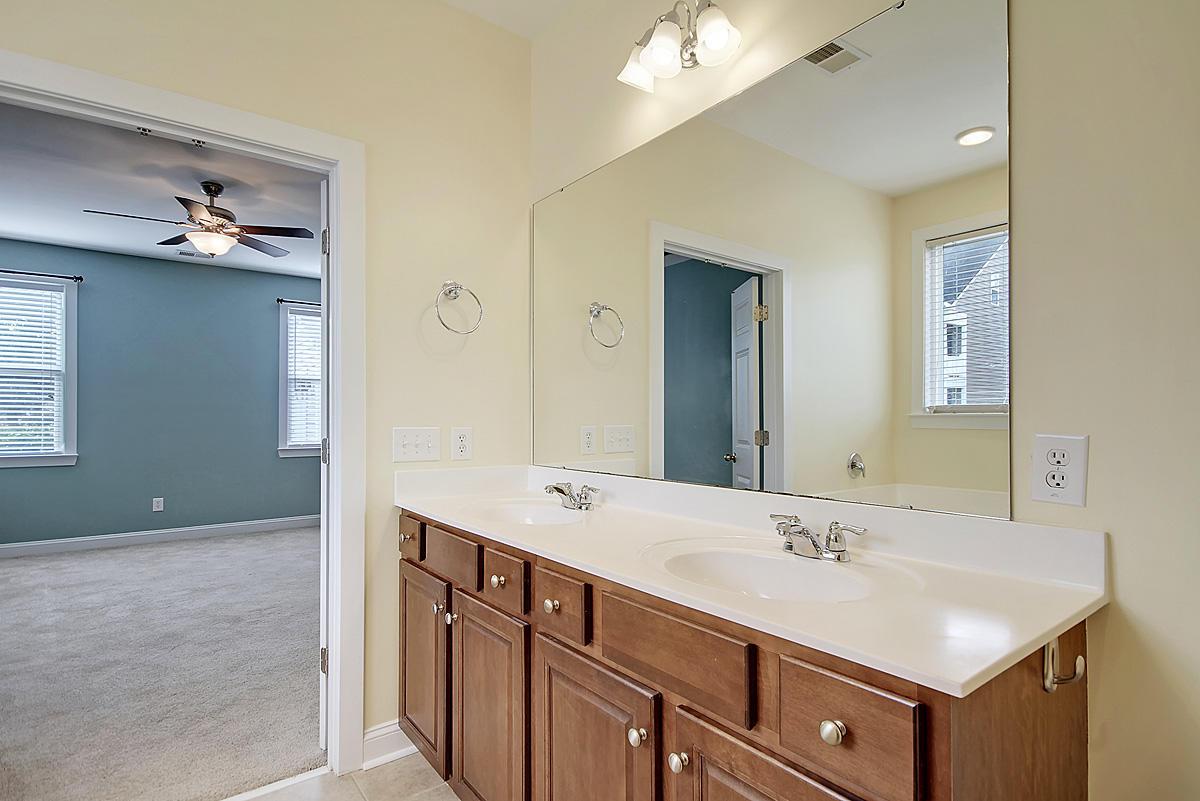 Boltons Landing Homes For Sale - 3085 Moonlight, Charleston, SC - 7