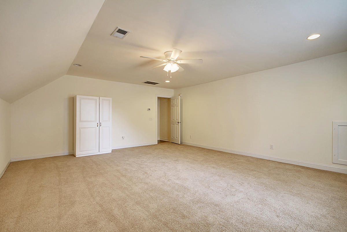 Boltons Landing Homes For Sale - 3085 Moonlight, Charleston, SC - 32