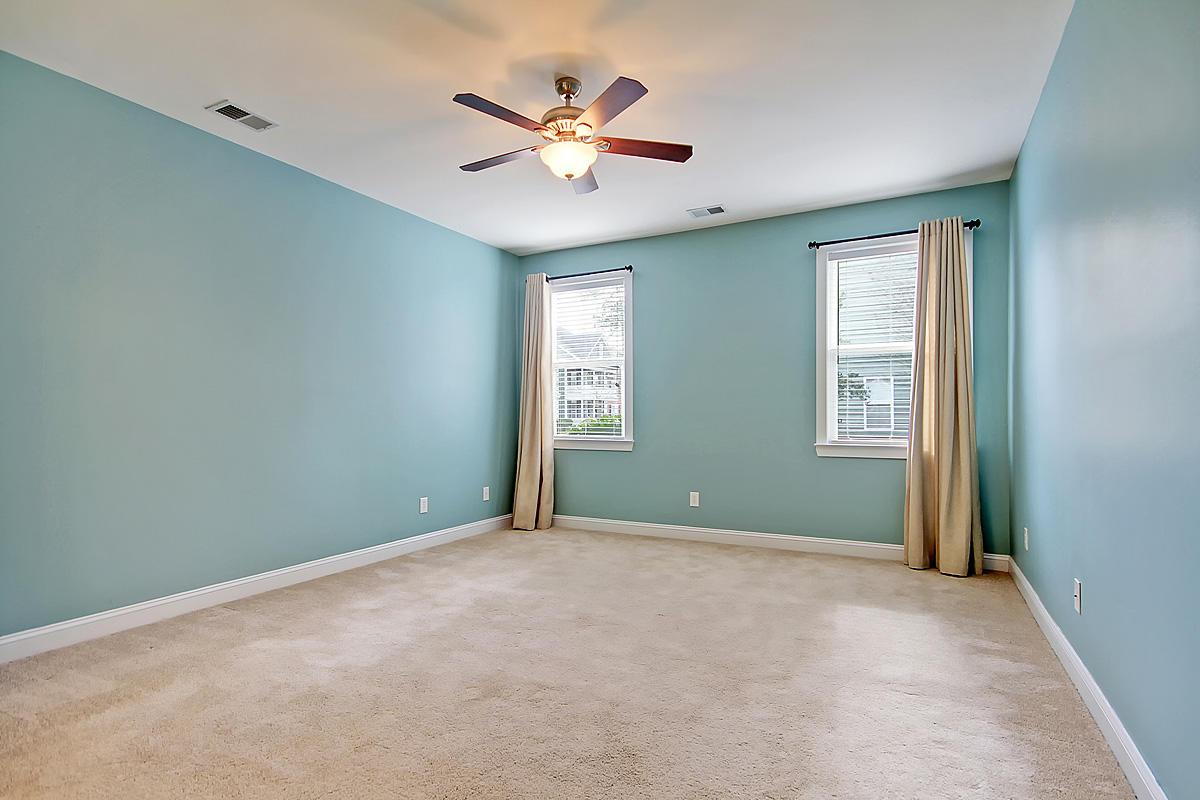 Boltons Landing Homes For Sale - 3085 Moonlight, Charleston, SC - 11