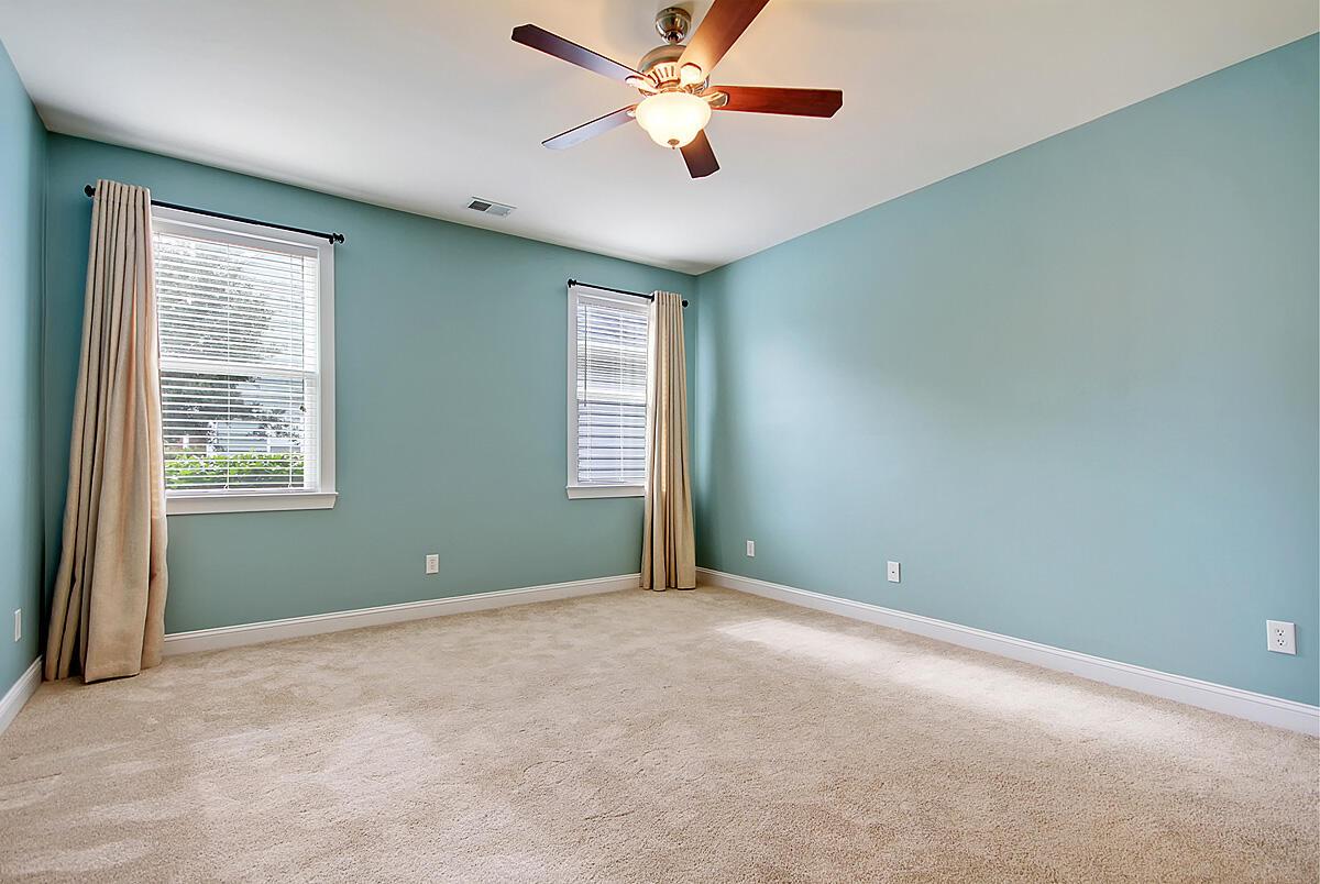 Boltons Landing Homes For Sale - 3085 Moonlight, Charleston, SC - 10