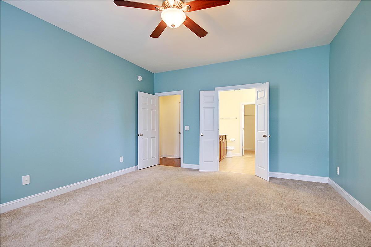Boltons Landing Homes For Sale - 3085 Moonlight, Charleston, SC - 9