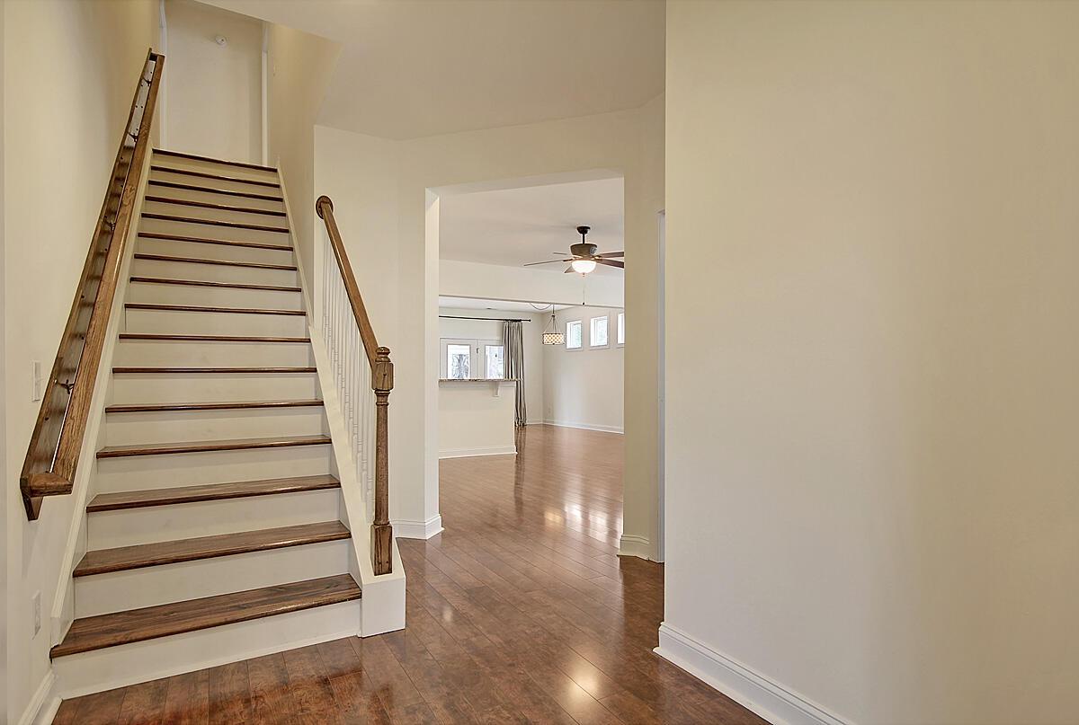 Boltons Landing Homes For Sale - 3085 Moonlight, Charleston, SC - 34