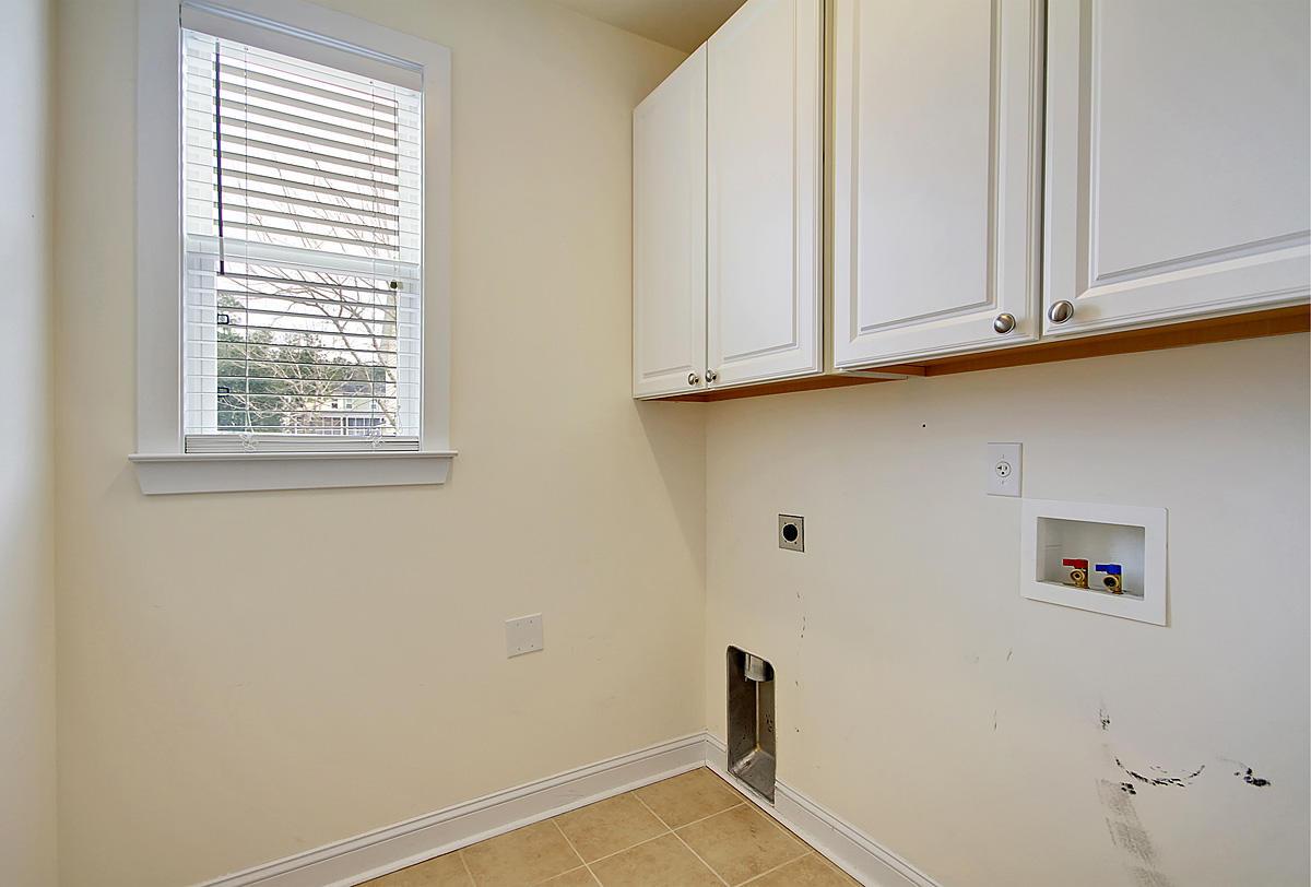 Boltons Landing Homes For Sale - 3085 Moonlight, Charleston, SC - 2