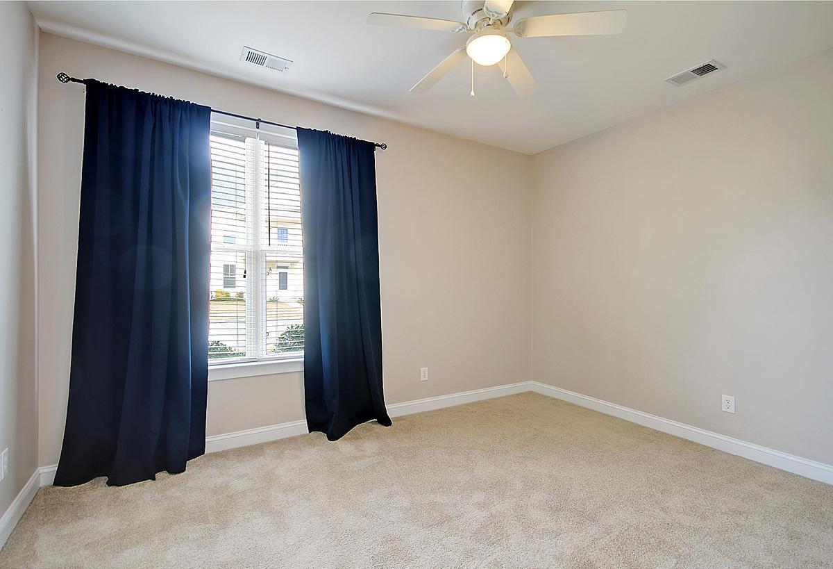 Boltons Landing Homes For Sale - 3085 Moonlight, Charleston, SC - 5
