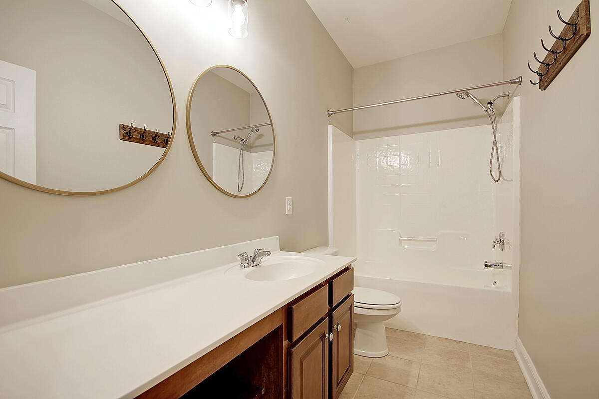 Boltons Landing Homes For Sale - 3085 Moonlight, Charleston, SC - 3