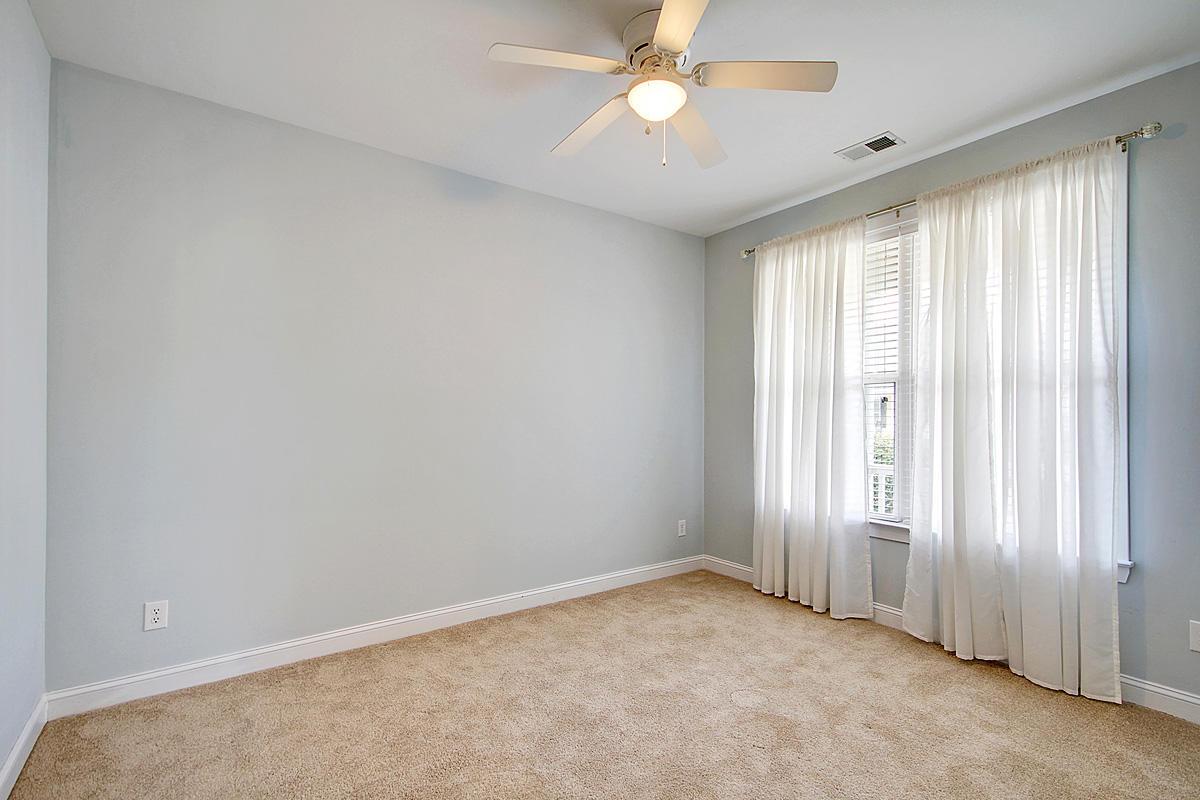 Boltons Landing Homes For Sale - 3085 Moonlight, Charleston, SC - 4