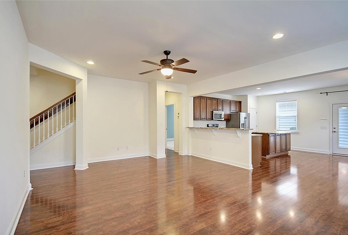 Boltons Landing Homes For Sale - 3085 Moonlight, Charleston, SC - 18