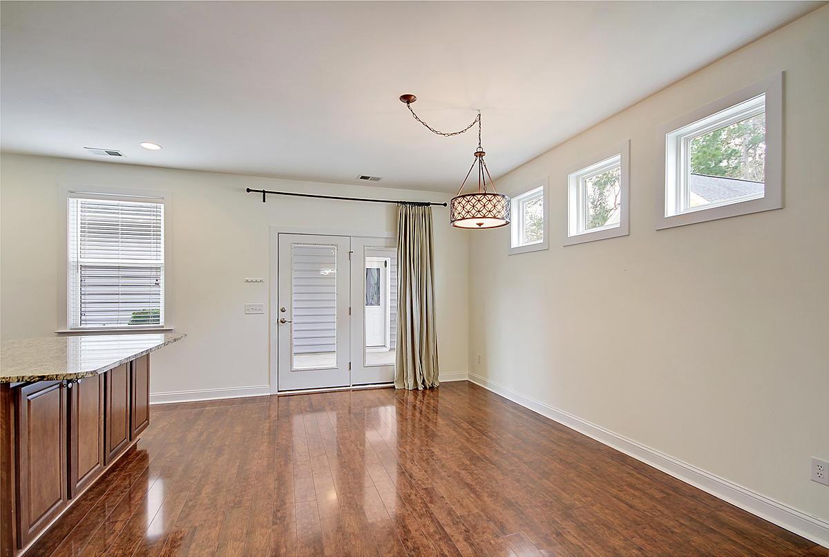 Boltons Landing Homes For Sale - 3085 Moonlight, Charleston, SC - 13
