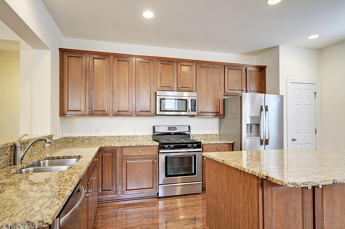 Boltons Landing Homes For Sale - 3085 Moonlight, Charleston, SC - 21