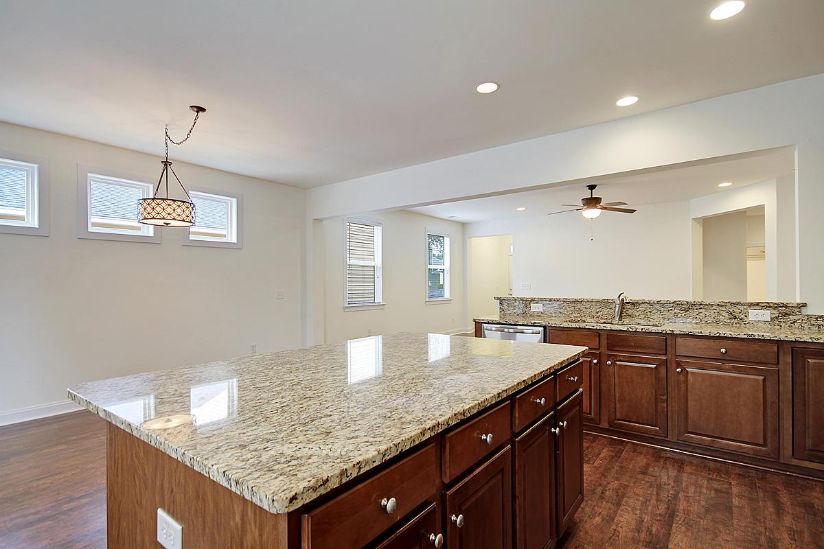 Boltons Landing Homes For Sale - 3085 Moonlight, Charleston, SC - 15
