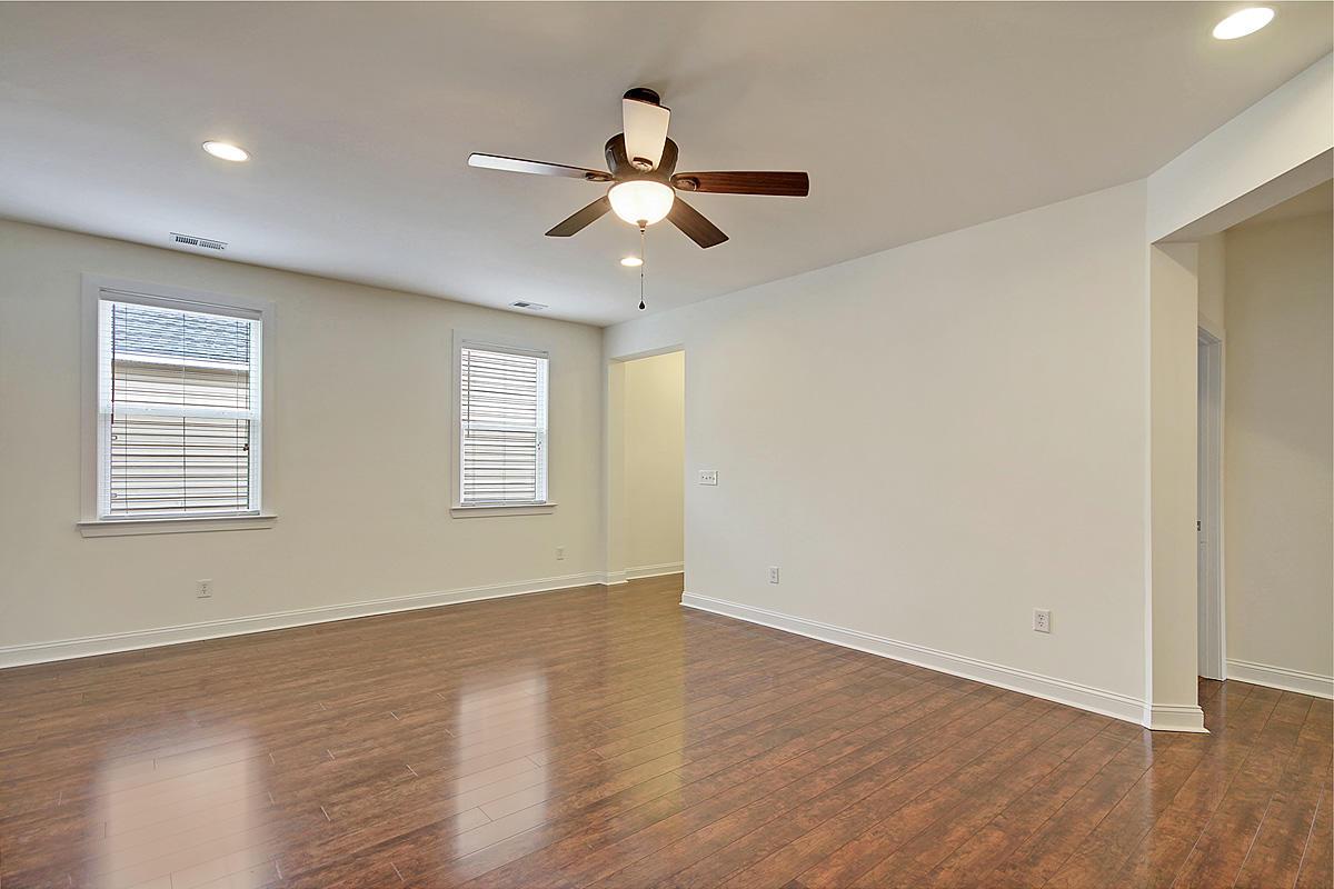 Boltons Landing Homes For Sale - 3085 Moonlight, Charleston, SC - 17