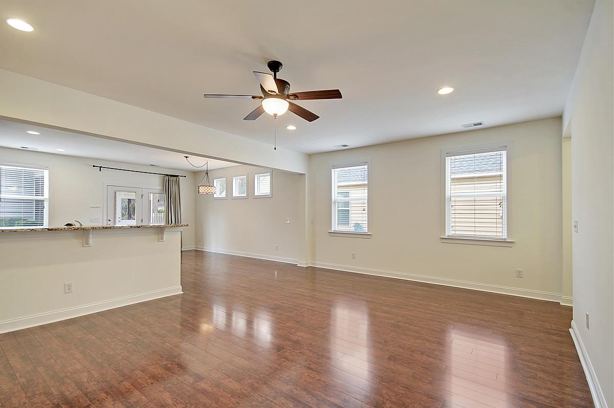 Boltons Landing Homes For Sale - 3085 Moonlight, Charleston, SC - 19