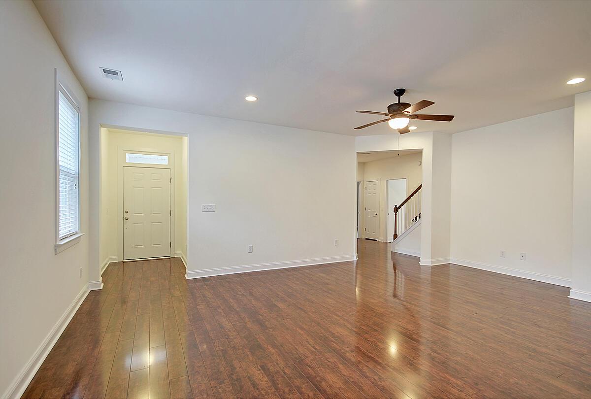 Boltons Landing Homes For Sale - 3085 Moonlight, Charleston, SC - 35