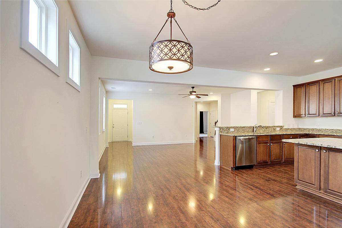 Boltons Landing Homes For Sale - 3085 Moonlight, Charleston, SC - 12