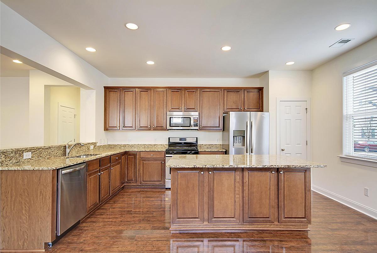 Boltons Landing Homes For Sale - 3085 Moonlight, Charleston, SC - 14
