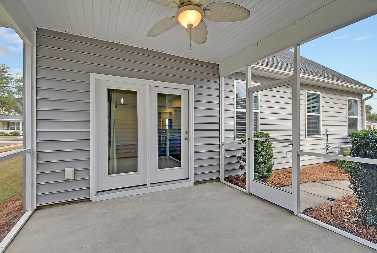 Boltons Landing Homes For Sale - 3085 Moonlight, Charleston, SC - 31