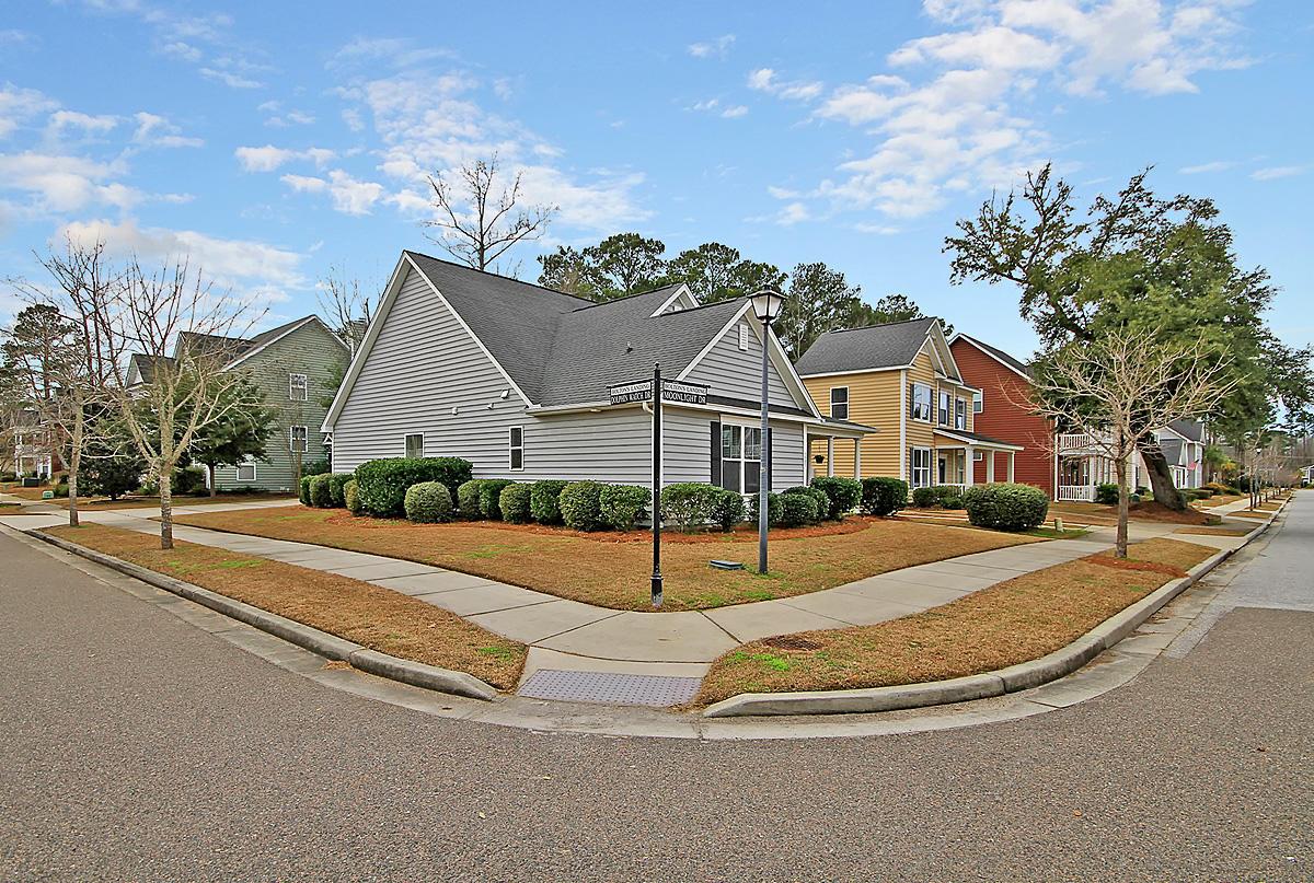Boltons Landing Homes For Sale - 3085 Moonlight, Charleston, SC - 29
