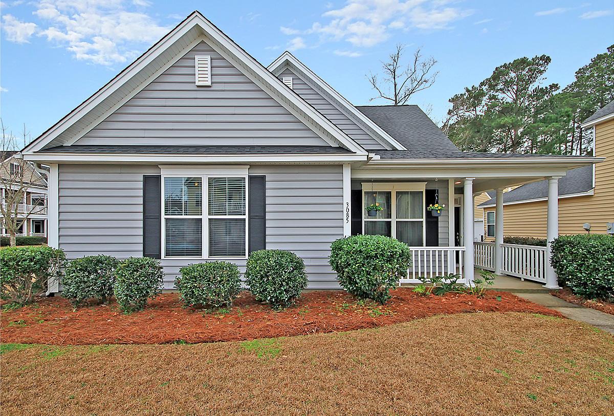 Boltons Landing Homes For Sale - 3085 Moonlight, Charleston, SC - 16