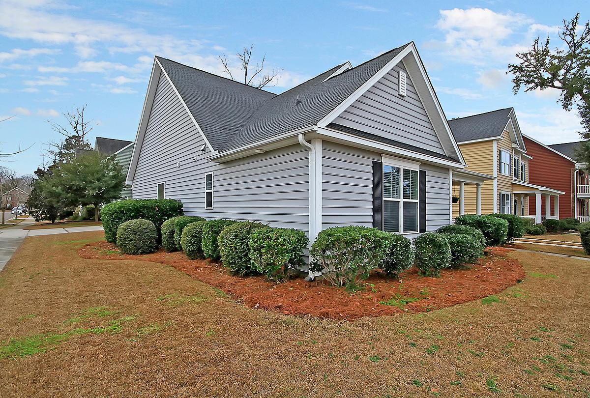 Boltons Landing Homes For Sale - 3085 Moonlight, Charleston, SC - 1