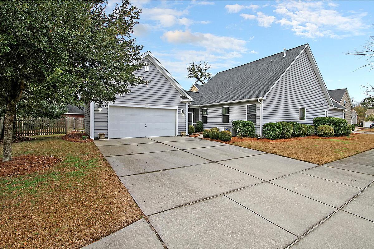 Boltons Landing Homes For Sale - 3085 Moonlight, Charleston, SC - 22