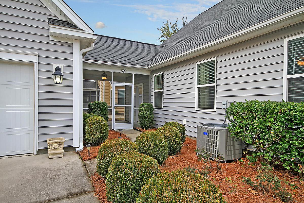 Boltons Landing Homes For Sale - 3085 Moonlight, Charleston, SC - 27
