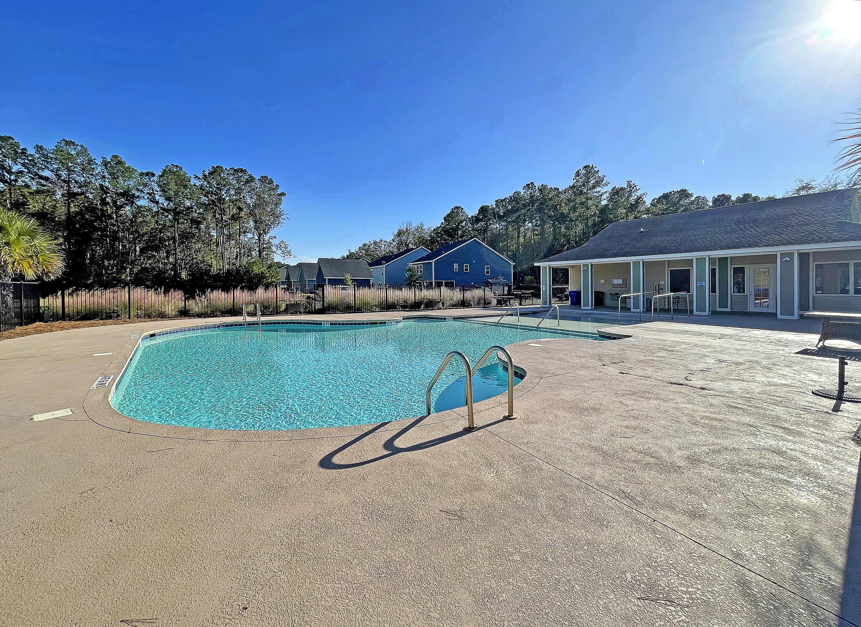 Boltons Landing Homes For Sale - 3085 Moonlight, Charleston, SC - 26