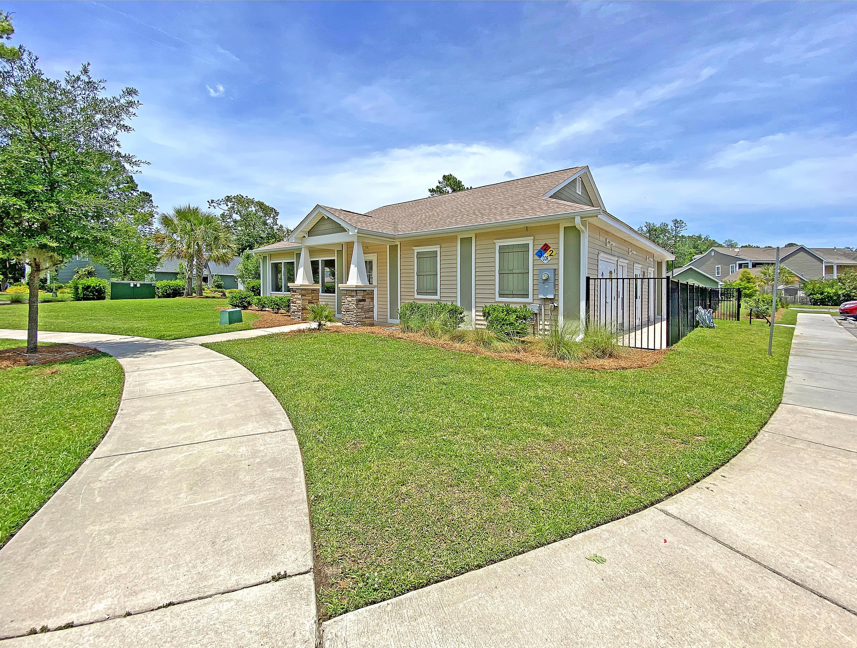 Boltons Landing Homes For Sale - 3085 Moonlight, Charleston, SC - 25