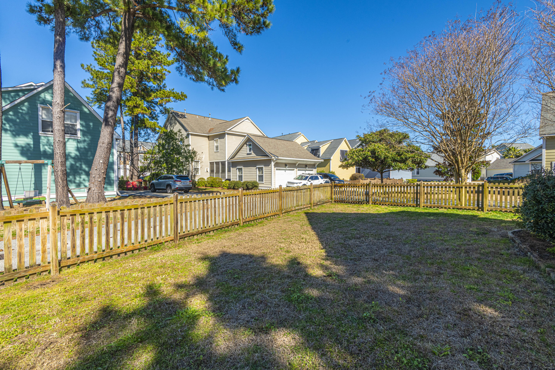 Hamlin Plantation Homes For Sale - 1593 Bryden, Mount Pleasant, SC - 18