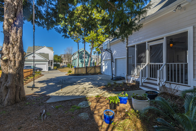 Hamlin Plantation Homes For Sale - 1593 Bryden, Mount Pleasant, SC - 14