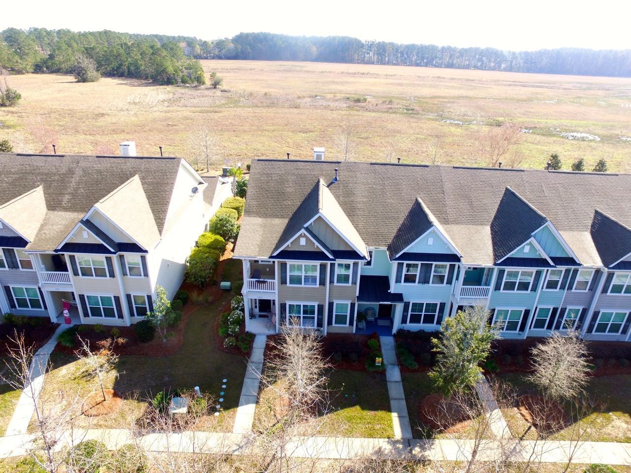 Park West Homes For Sale - 2096 Promenade, Mount Pleasant, SC - 36