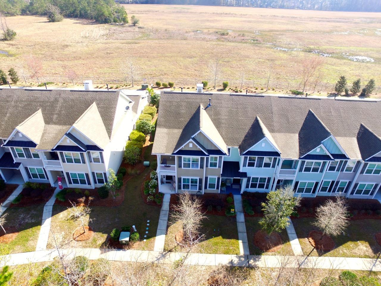 Park West Homes For Sale - 2096 Promenade, Mount Pleasant, SC - 35