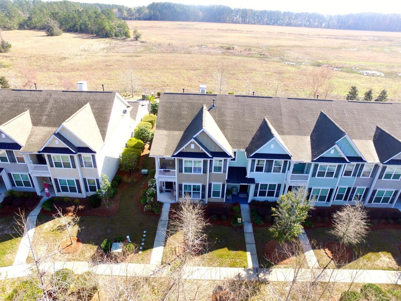 Park West Homes For Sale - 2096 Promenade, Mount Pleasant, SC - 34