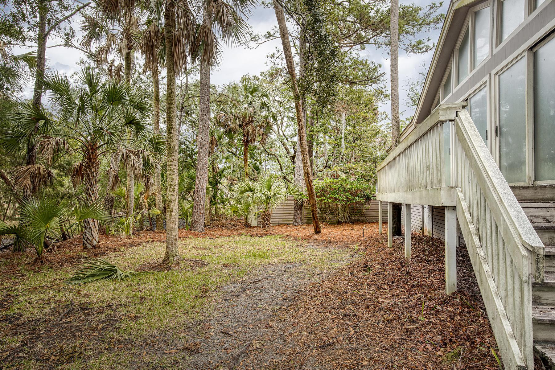 178 Marsh Island Drive Johns Island, SC 29455
