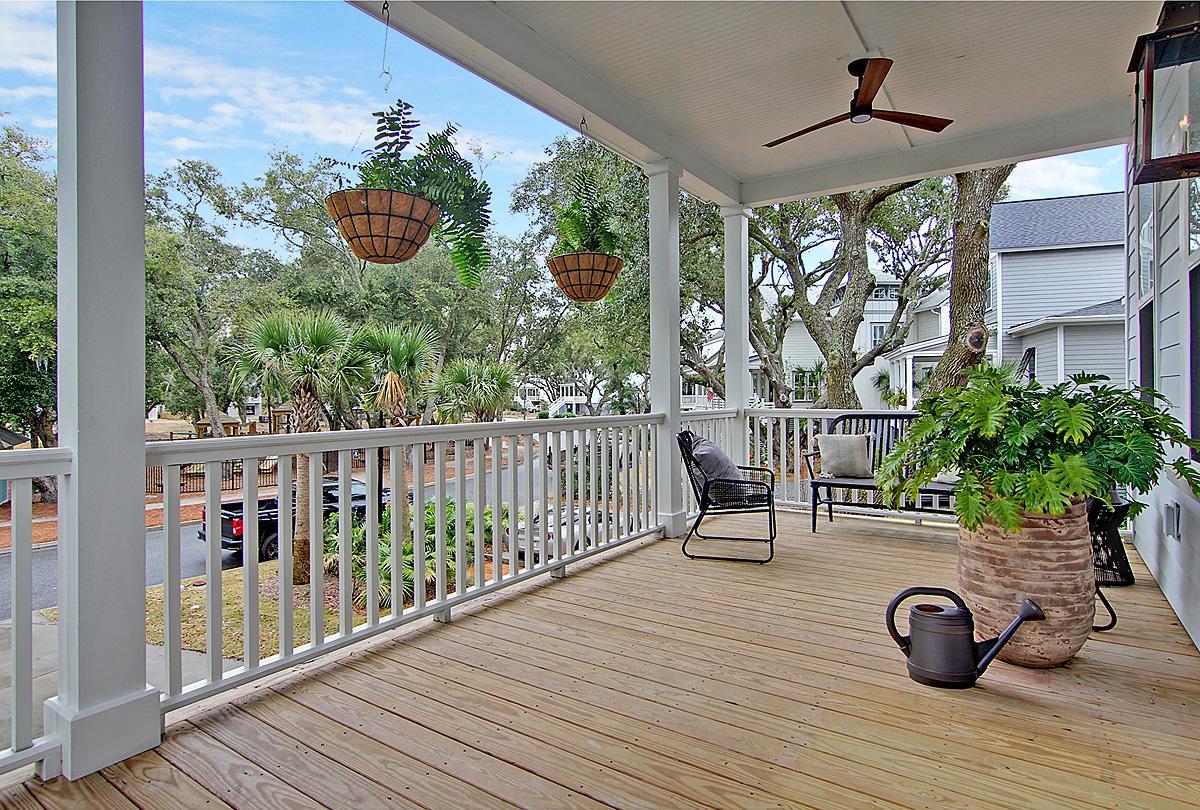 1121 Hills Plantation Drive Charleston, SC 29412