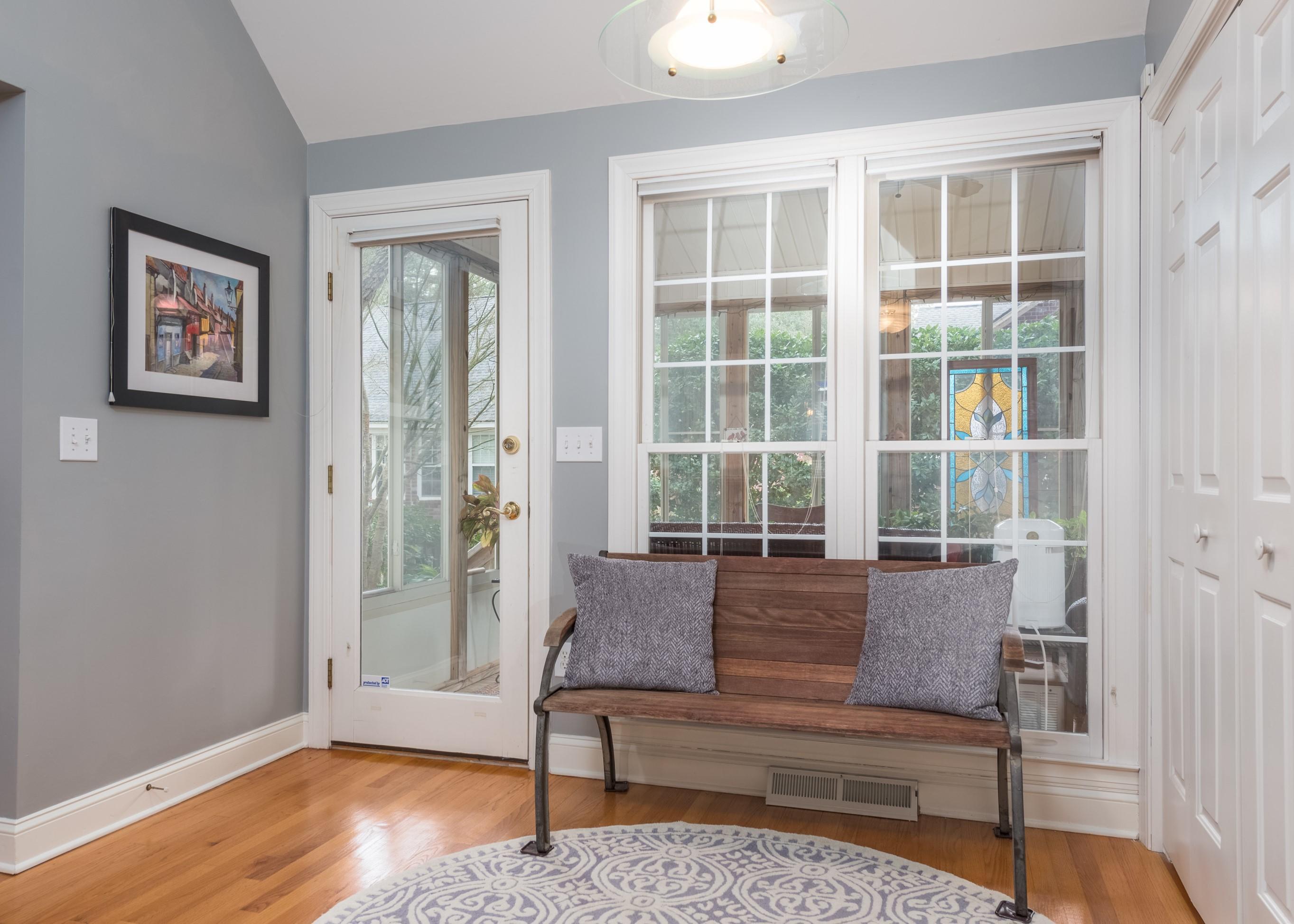 Lakeshore Homes For Sale - 1384 Southlake, Mount Pleasant, SC - 20