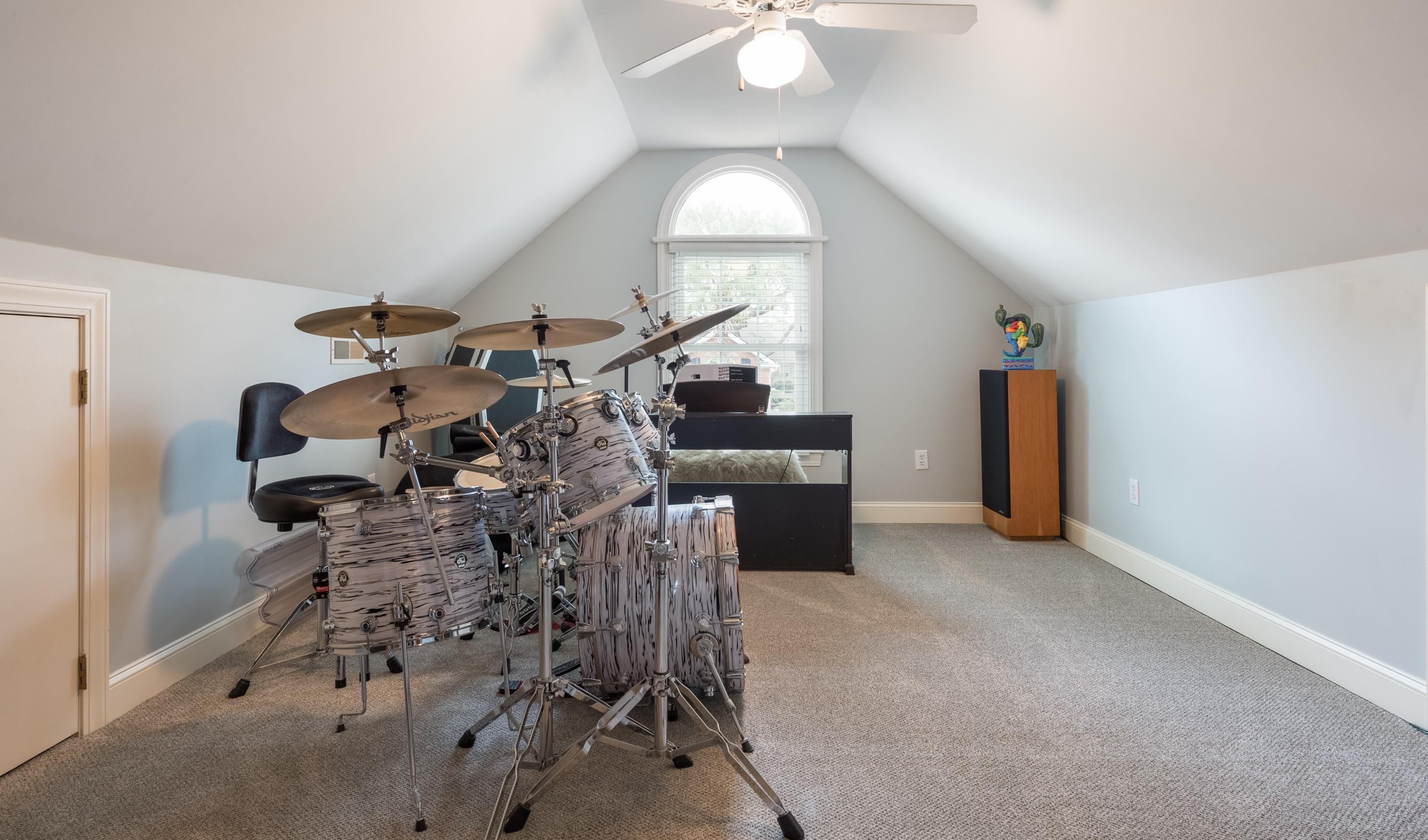 Lakeshore Homes For Sale - 1384 Southlake, Mount Pleasant, SC - 21