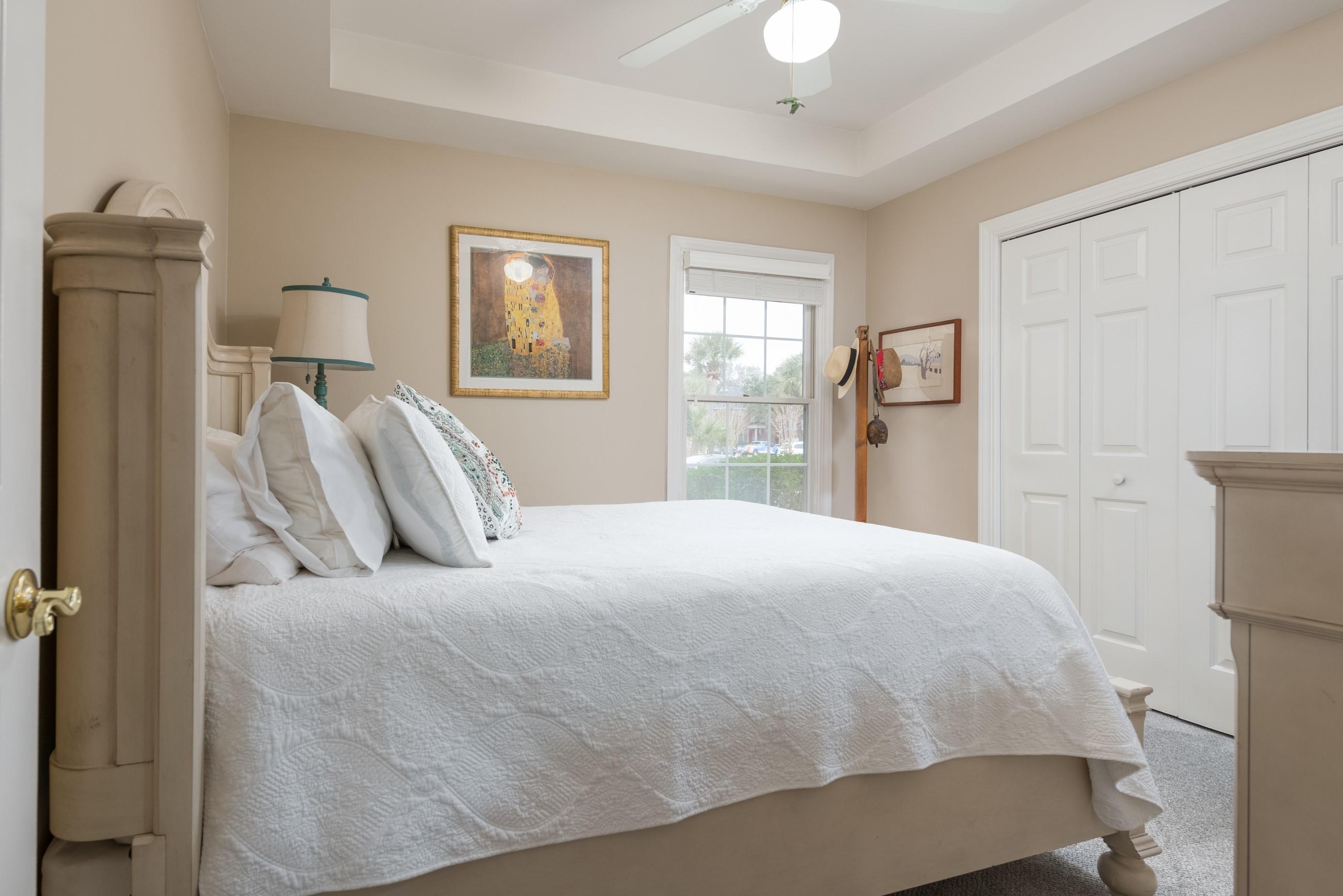 Lakeshore Homes For Sale - 1384 Southlake, Mount Pleasant, SC - 11
