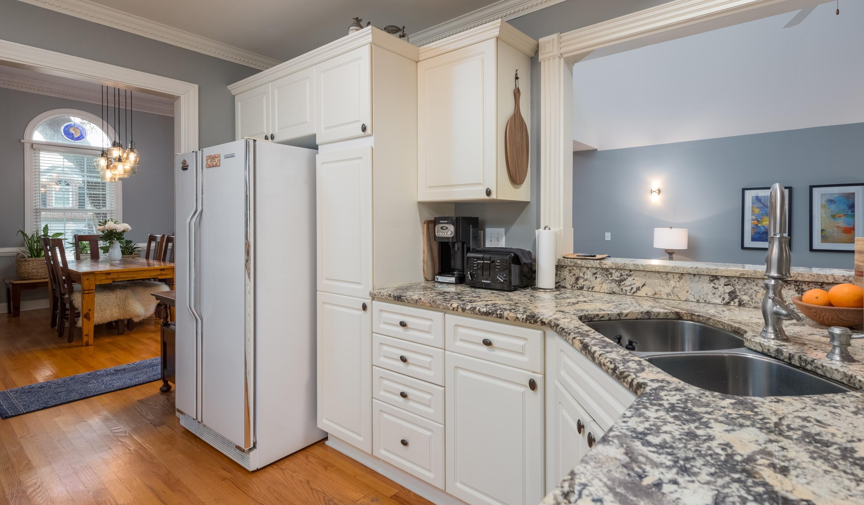 Lakeshore Homes For Sale - 1384 Southlake, Mount Pleasant, SC - 4
