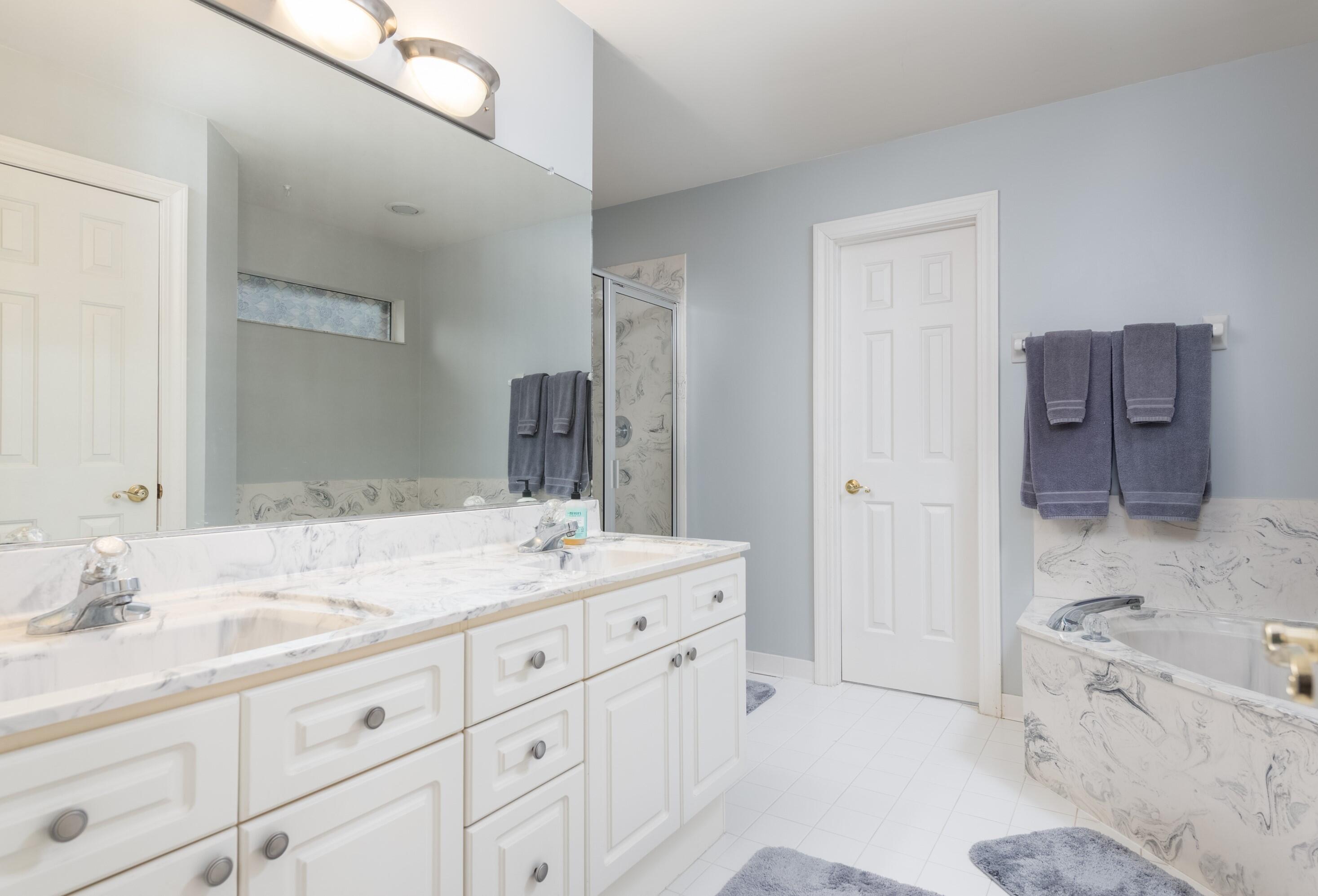 Lakeshore Homes For Sale - 1384 Southlake, Mount Pleasant, SC - 7