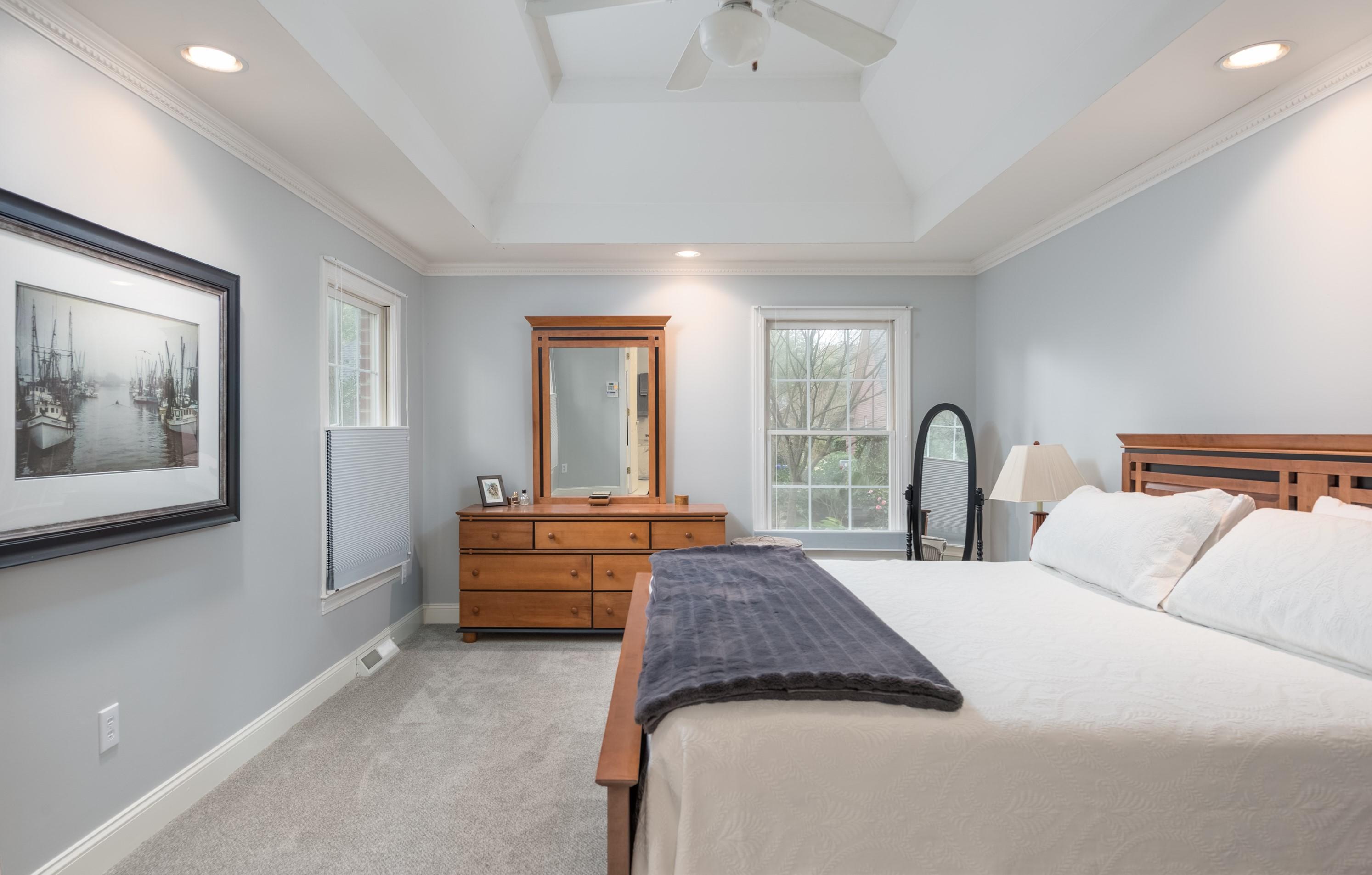 Lakeshore Homes For Sale - 1384 Southlake, Mount Pleasant, SC - 6