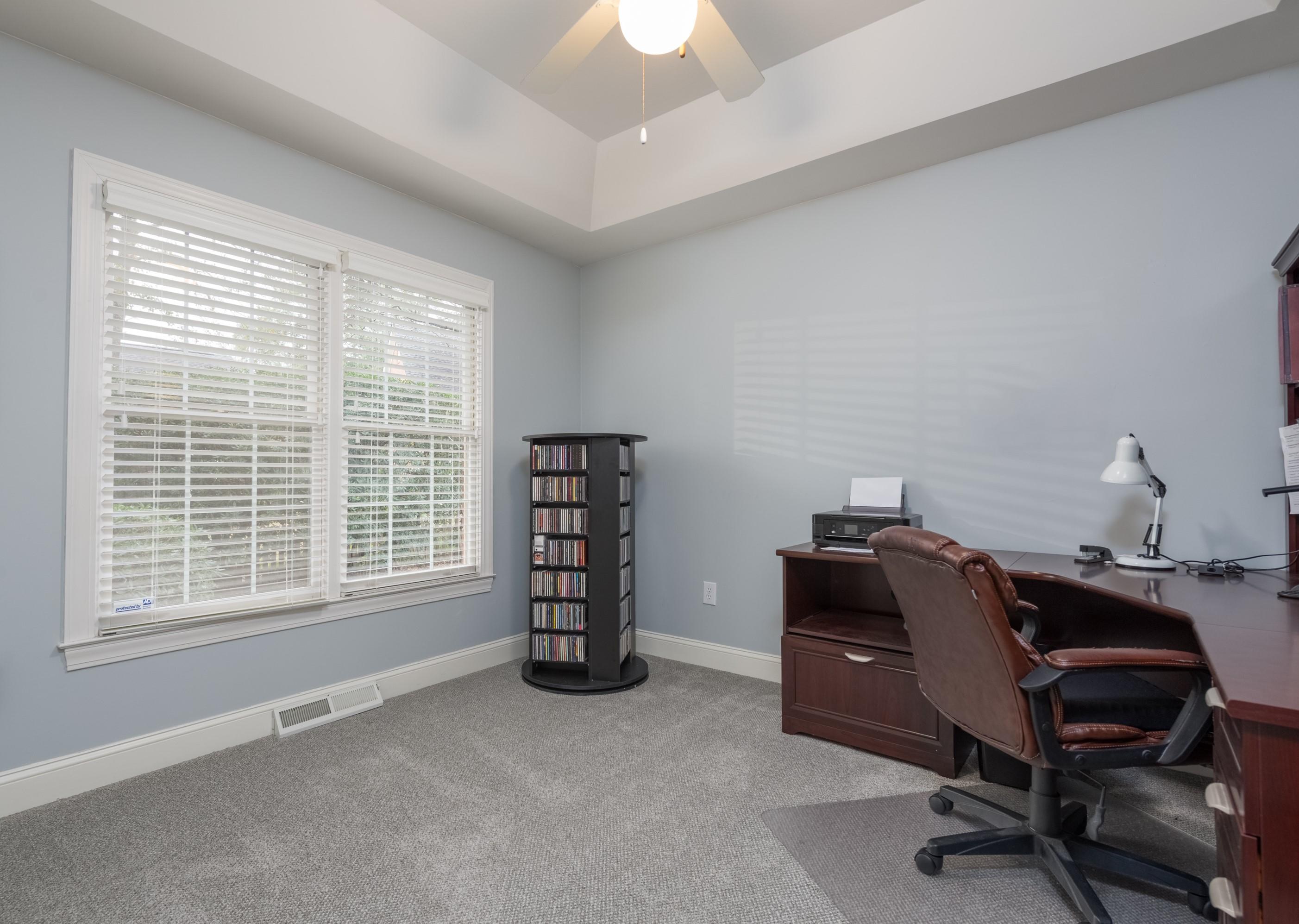 Lakeshore Homes For Sale - 1384 Southlake, Mount Pleasant, SC - 9