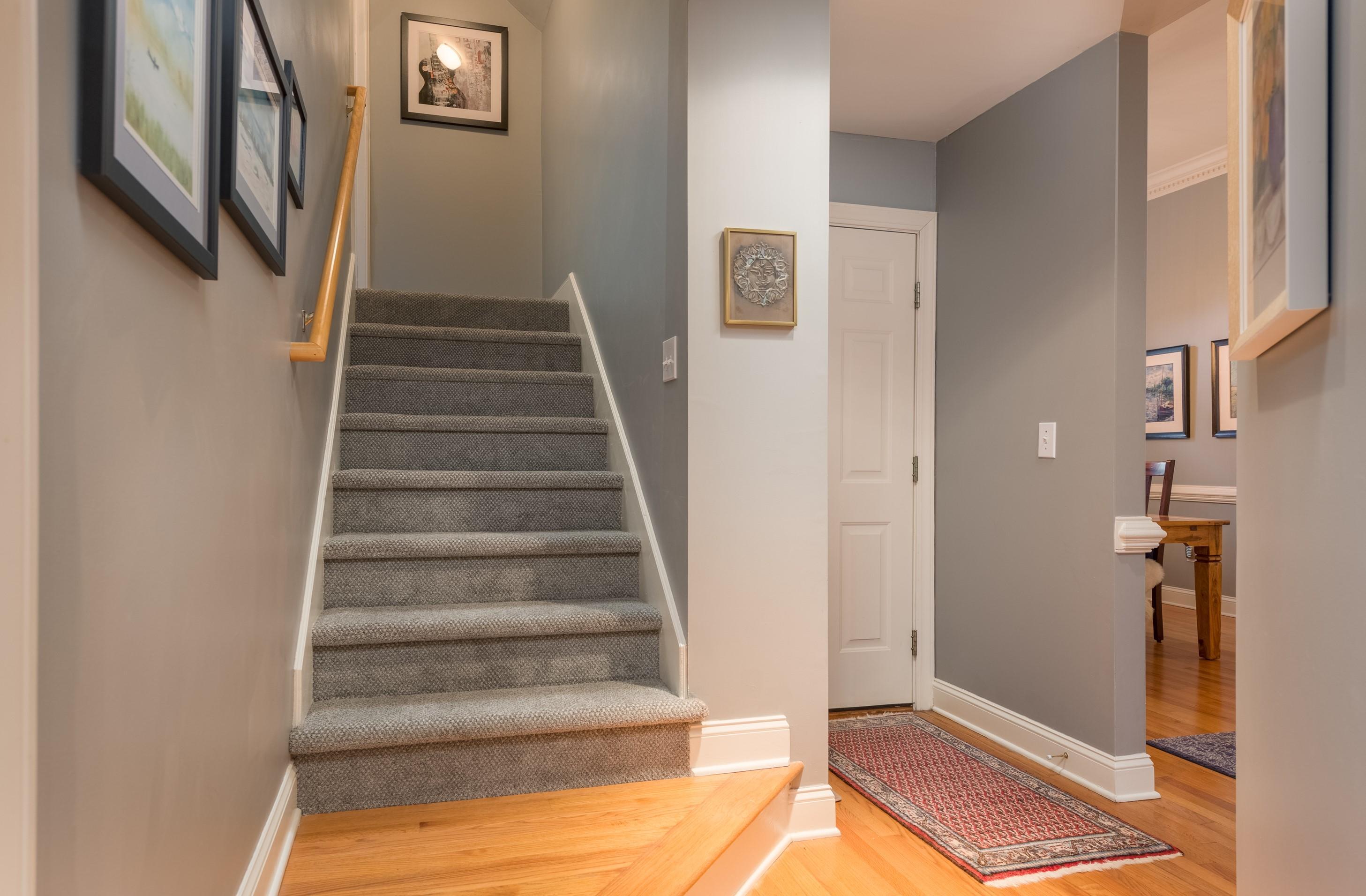 Lakeshore Homes For Sale - 1384 Southlake, Mount Pleasant, SC - 8
