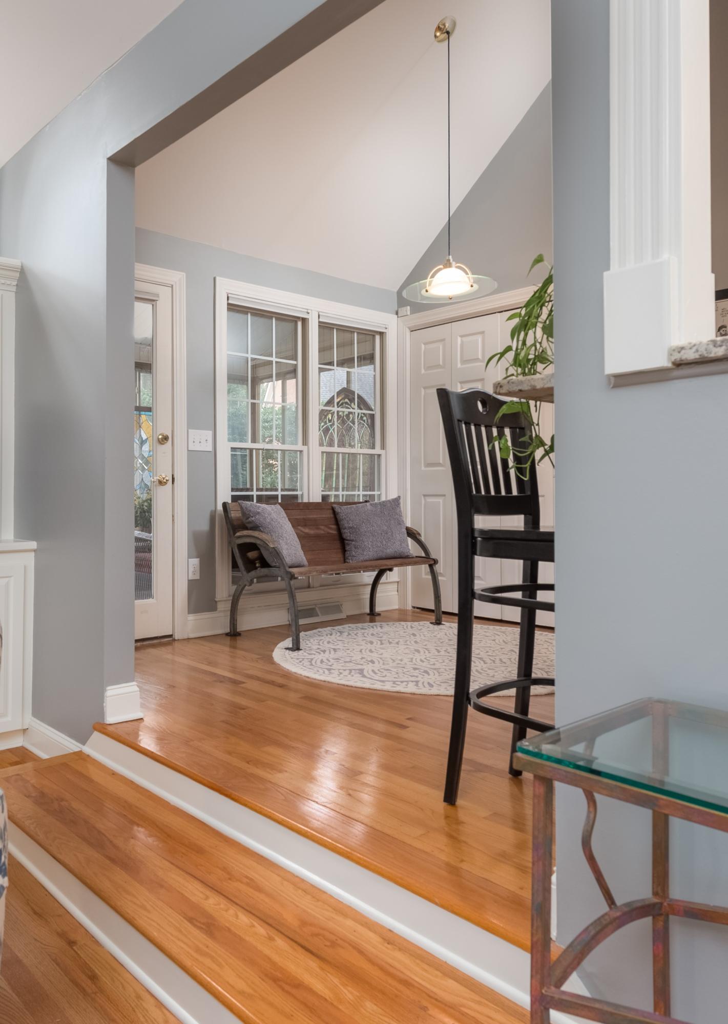 Lakeshore Homes For Sale - 1384 Southlake, Mount Pleasant, SC - 19