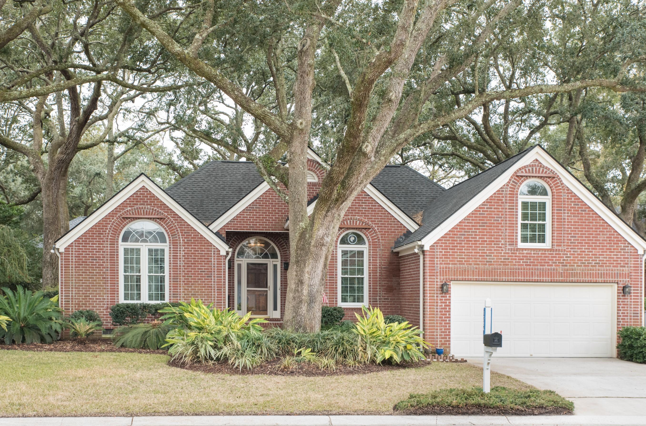Lakeshore Homes For Sale - 1384 Southlake, Mount Pleasant, SC - 15