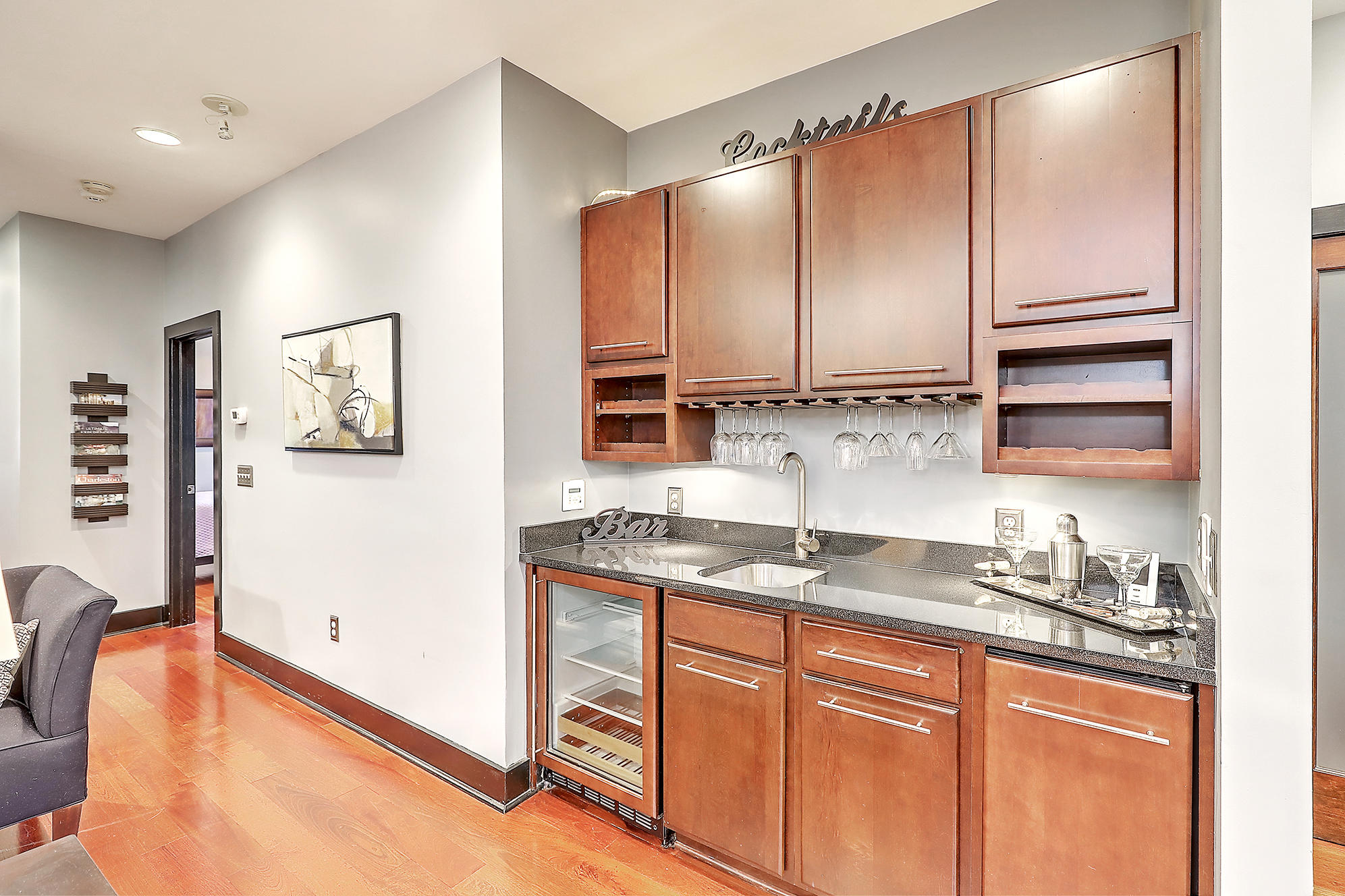 French Quarter Homes For Sale - 182 Bay, Charleston, SC - 17