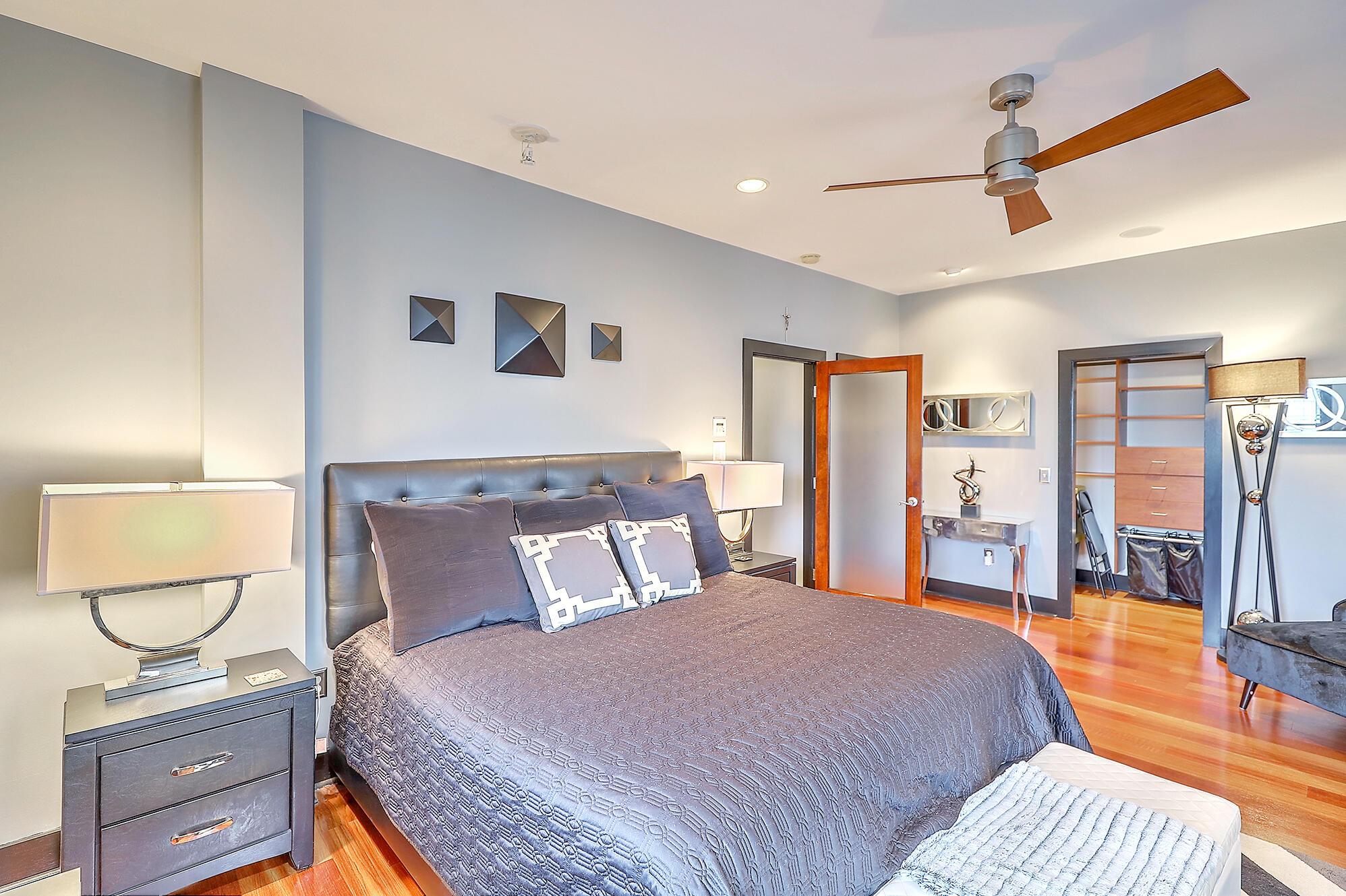 French Quarter Homes For Sale - 182 Bay, Charleston, SC - 14